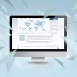 MAP AŞ web tasarım eskişehir