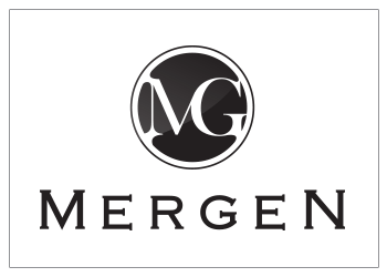 eskişehir reklam, grafik tasarım, web tasarım, logo tasarımı, reklam ajansı