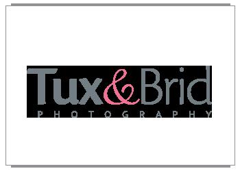 Eskişehir reklam ajansı, web tasarım, logo tasarımı, kurumsal kimlik tasarımı
