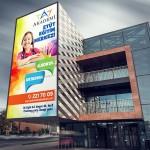 eskişehir'de reklam ajansı