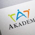 logo tasarımı eskişehir