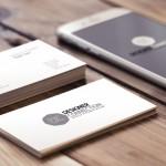 Designer Connection Interior kurumsal kimlik