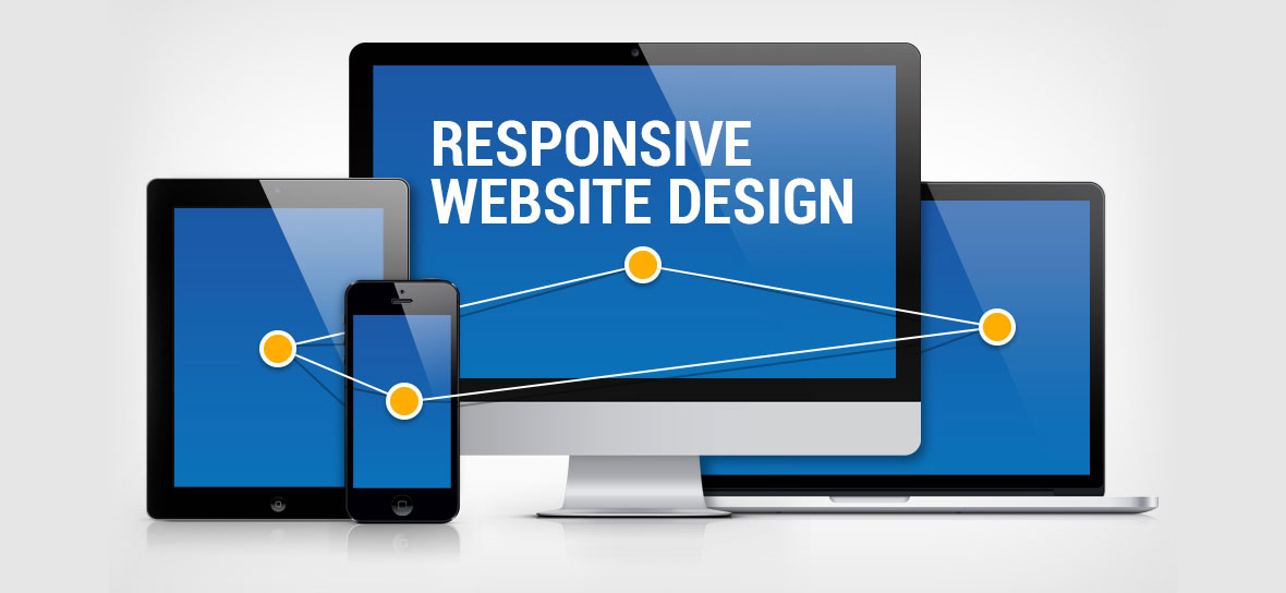 eskişehir web tasarım eskişehir reklam ajansı