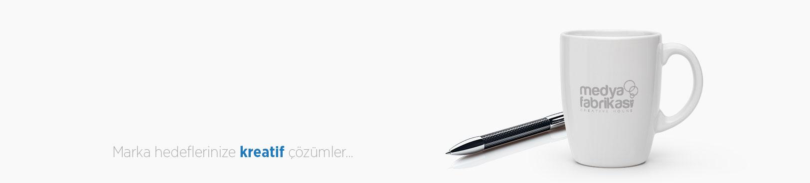 Eskişehir Logo Tasarımı, Web Tasarımı, Kurumsal Kimlik, Katalog ve Broşür