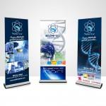 eskişehir fuar tasarımları reklam ajansı tasarım ve baskı hizmeti