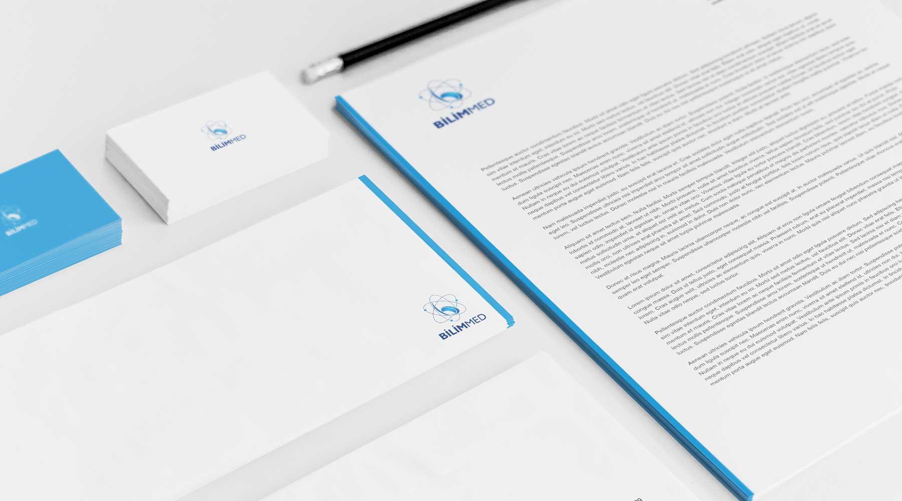 eskişehir kurumsal kimlik tasarımı reklam ajansı kurumsal kimlik eskişehir