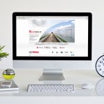 Güler Çelik web tasarım