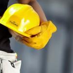 Incoma Engineering Consultancy etiket tasarımı