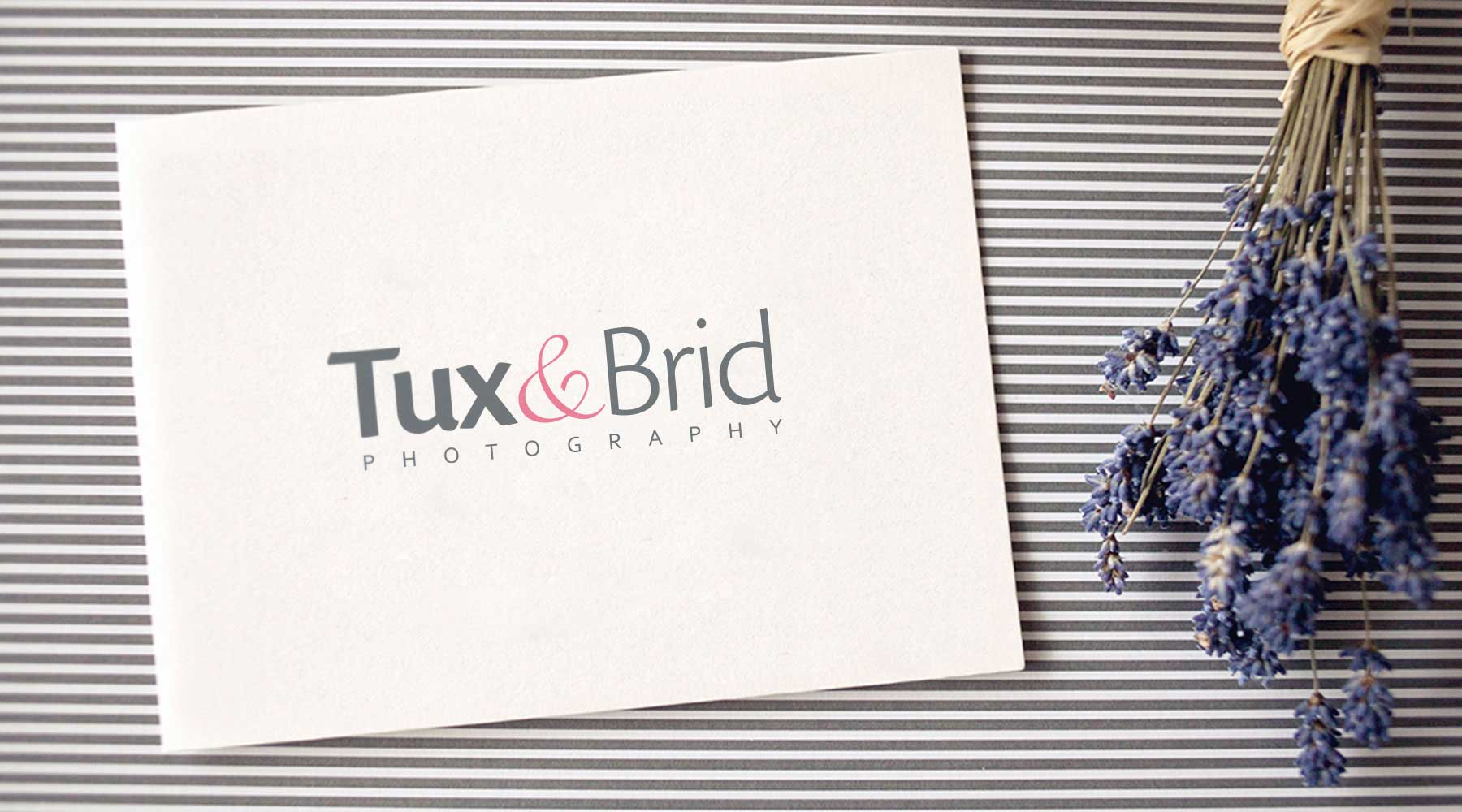 TuxandBrid Wedding Photograpy