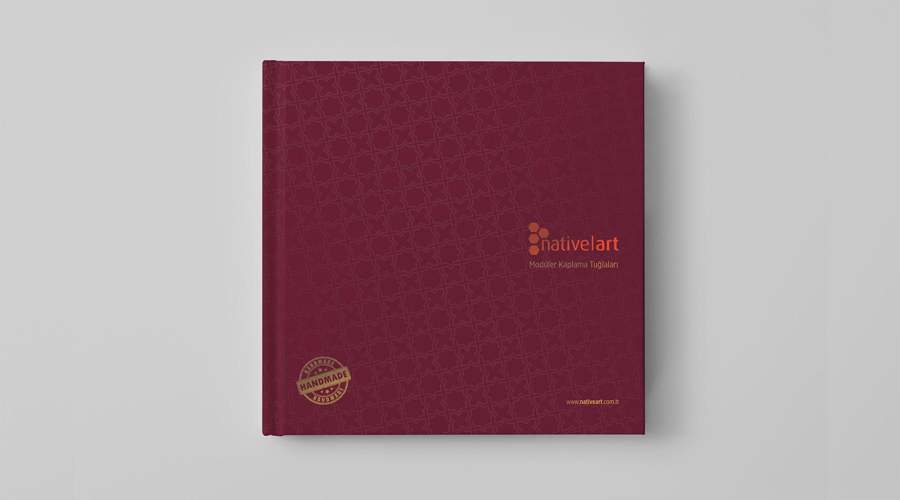 native-art-katalog-kapak