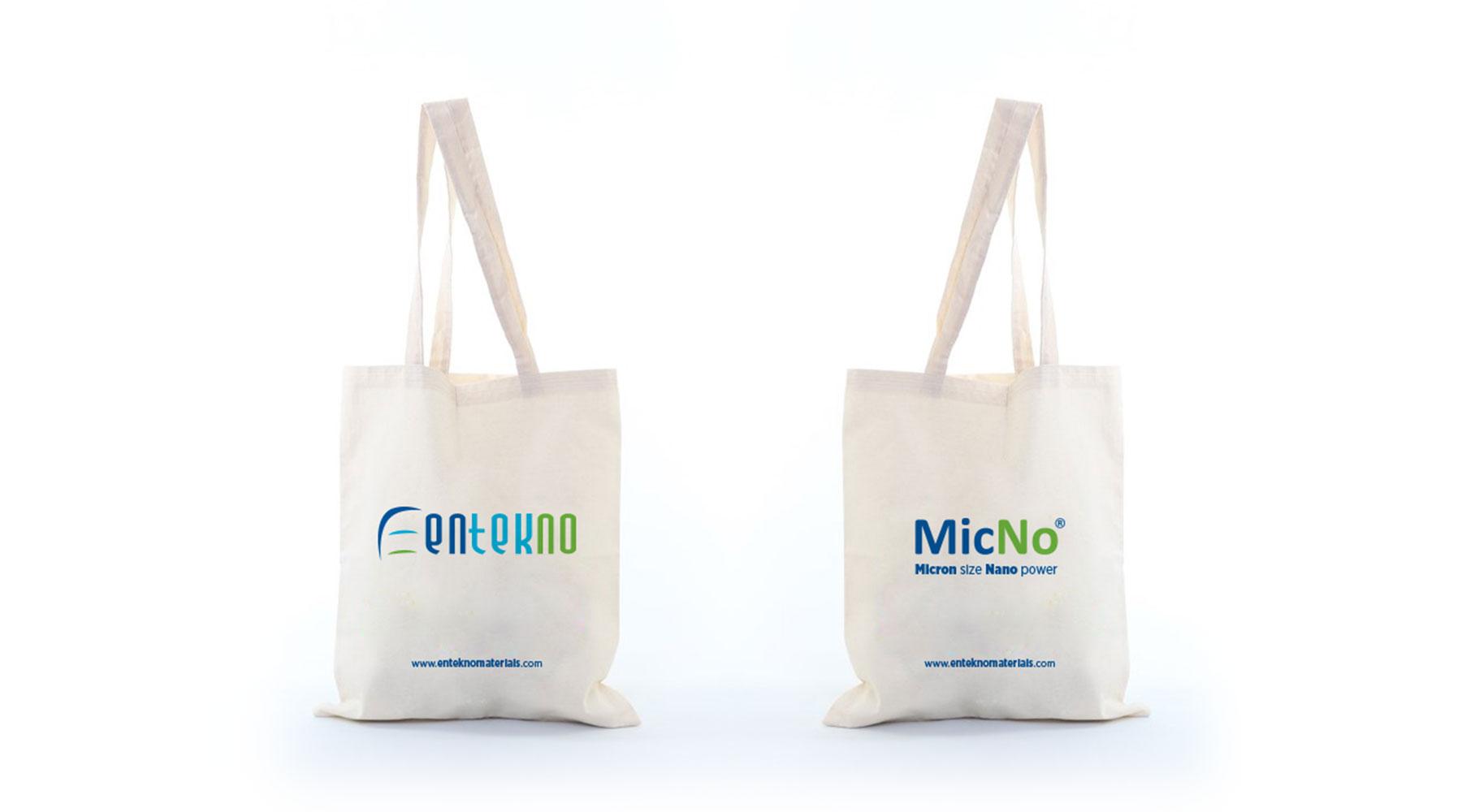 bez çanta tasarımı, reklam ajansı, eskişehir, promosyon