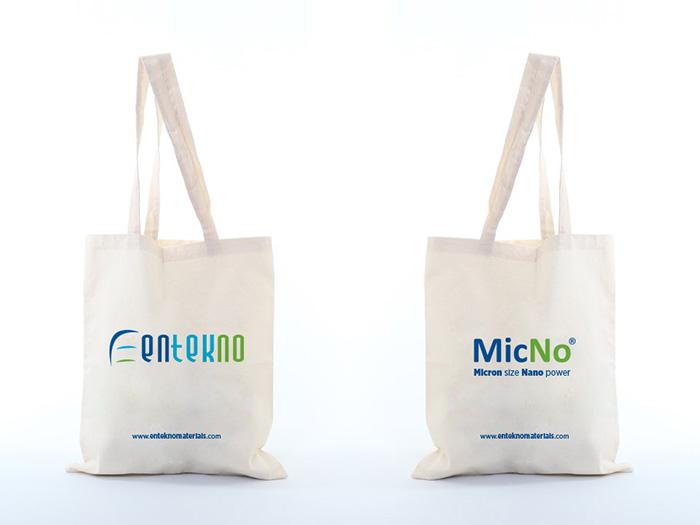 ambalaj tasarımı, bez çanta, eskişehir, reklam ajansı